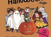 ¡Celebra Halloween Galera!