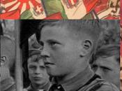 segunda guerra mundial Parte