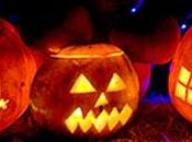 Tres historias terror para halloween