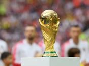 Clasificatorios europeos Mundial Qatar 2022: sorteo será diciembre.