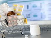 importante asesoramiento farmacéutico online?