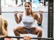 Coenzima Q10: poderosa vitamina para atletas resistencia