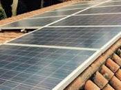 Energía renovable para viviendas unifamiliares