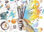 "Evento línea ""Ciencia Arte"""