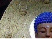 cabeza Shiva durmiente