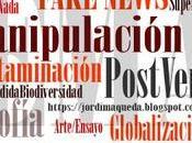 Contra desinformación: gobierno crea comité vigilará veracidad contenidos medios redes