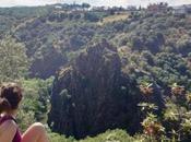 Cinco rutas para descubrir Bierzo, León
