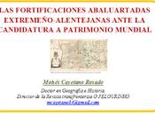fortificaciones abaluartadas extremeño-alentejanas an...