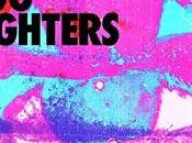 """FIGHTERS """"Shame Shame"""""""
