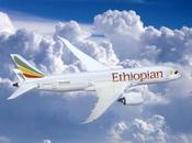 Ethiopian Airlines conectando Latinoamerica maravillas Africa Mundo