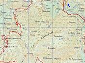 Paraya-Yananzanes-Braña-Braña Foz-Ruayer-Las Foces Ruayer