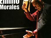 Emilio Morales Con-cierto Tumbao