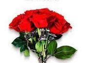"""Manojo Rosas"""", Este Momento Hacía Falta Título."""