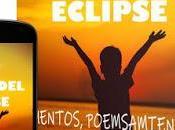 eclipse. cuentos, poemsamientos