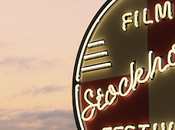 Festival Cine Estocolmo: Panorama mejor cine