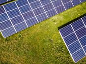¿Sabes cómo funciona sistema fotovoltaico?