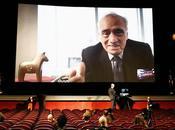 Festival Cine Estocolmo: Fragmentos realidad rodea