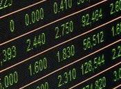 Trading como salida ante crisis económica