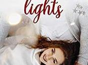 (Reseña) Christmas Lights Yunnuen Gonzalez