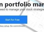 Descubre increíble herramienta para crear estrategias inversión basadas fundamentales