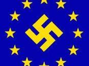 Europa.Algo inventado.