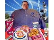 ¿Tomas chicles, caramelos sustituyes azúcar aspartamo? pues piensa antes seguir tomándolos