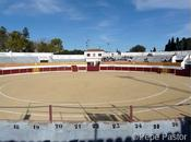 Benalmádena retira concesión plaza toros