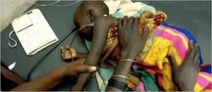 está cerca vacuna malaria