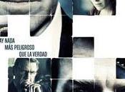 Recomendación semana: escritor (Roman Polanski, 2010)