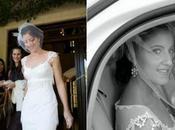 Tutorial: Diseña velo novia