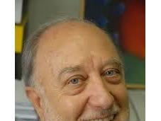 Premio Ramón Margalef Ecología 2011, Juan Carlos Castilla