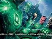 superhéroes: Green Lantern (Linterna Verde)