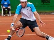 Challenger Tour: Mayer, finalista Dortmund