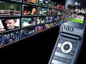 controla MOVISTAR mercado Televisión Móvil España