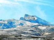 Unesco premia Sierra Nevada