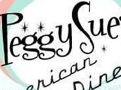 Peggy Sue´s, American Diner llega Coruña