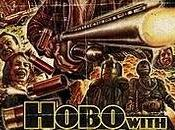 Hobo with Shotgun