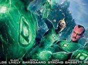 Green Lantern Critica