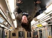 Cine-Nuevas imágenes Amazing Spiderman