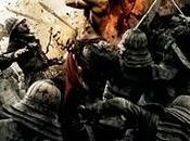 Nuevo trailer band 'Conan Barbaro