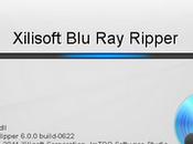 ¿Cómo convertir Blu-ray otros formatos?
