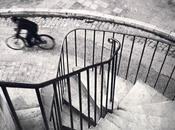 Fotografías Henry Cartier Bresson