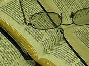 Ideas para leer verano