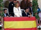 María Romero ¿Presidenta?