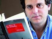 Otro autor merece pena: Domingo Villar