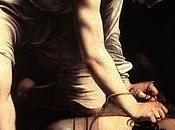 David goliat