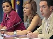 1,4% españoles aceptable violencia machista.