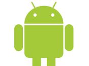 Android presente mitad smartphones todo mundo