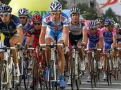 Kittel suma tres victorias etapas sigue líder Polonia