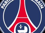 Paris Saint Germain ambicioso proyecto